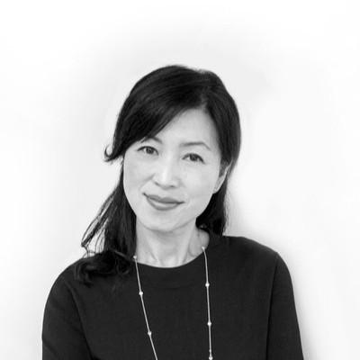 Izumi Amauchi