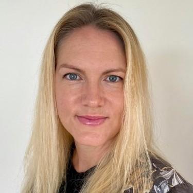 Karen Dorrington