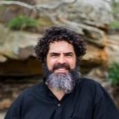 Jason Engelbrecht