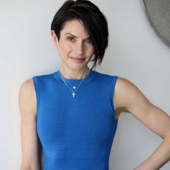 Sofija Vracar