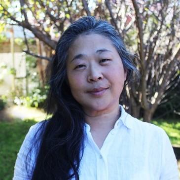 Masako Palmer