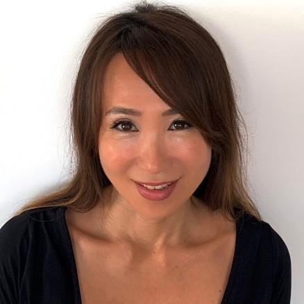 Mieko Aoki