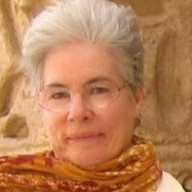 Elizabeth Brandis